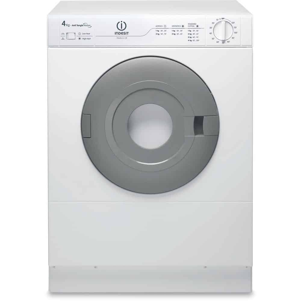 Secadora Indesit IS 41 V (EХ)